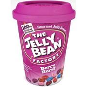 Jelly Bean Cup Berry Burst 200g 200g (E7A207)