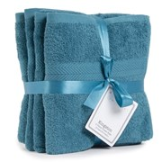 Deyongs Towel Bale Teal