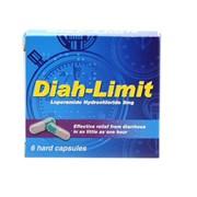 Health Point Diah-limit 6s (HDC)