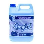 Comfort Complete 5ltr (7516018)