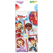 Disney Junior Scissors & Stencil Set (DJSCS)