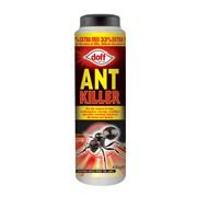 Doff Ant Killer Powder 300g +33% 400g (BB400)