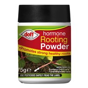 Doff Hormone Rooting Powder (KC075)