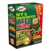 Doff Ivy&brushwood Weedkiller 2s (FLO02)