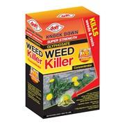 Doff Advanced Con. Weedkiller 6 Sachet 6s (FW006)