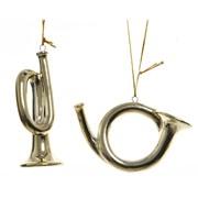 Dol Instrument Hanging Dec (634039)