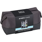 Dove Men + Care Washbag Gift Set (C001363)