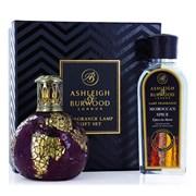 Ashleigh & Burwood Dragons Eye Fragrance Lamp Gift Set (PFL705F)