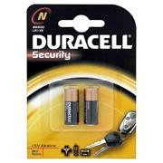 Duracell N Size 1.5v Batteries 2s (MN9100B2)