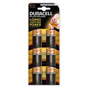 Duracell Plus Ck2 C&c 2pk (74231)