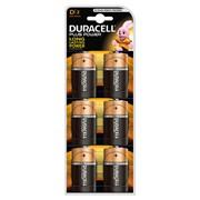 Duracell Plus Dk2 C&c 2pk (74232)