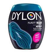 Dylon Machine Dye 08 Navy Blue 350g (2204431)