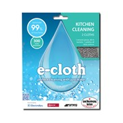 E-cloth Kitchen Pack (AP1)