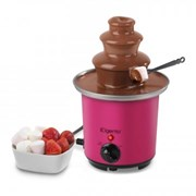 Elgento Mini Chocolate Fountain (E26005R)