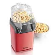 Elgento Popcorn Maker (E26006)