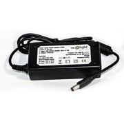 Ecolight 60w Led Strip Light Power Supply (EC67776)