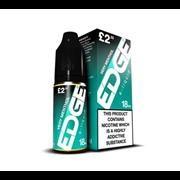 Edge Very Menthol 6mg E-liquid 10ml (VAEDG007)