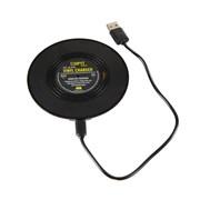 Vinyl Charger 10w (EG9510)