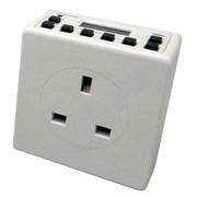 Uni-com Electronic Timer (55303)