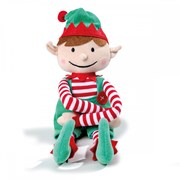 Elf For Christmas Magical Reward Kit-boy (ELF001)