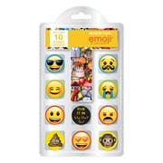 Emoji Eraser Pack (EMNVE1)