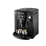 Delonghi Magnifica Bean To Cup Coffee Machine (ESAM4000.B)