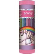 Unicorn Sticker Tube (EUTST)