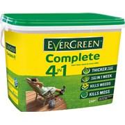 Evergreen Complete Watersmart 150sqm (118025)