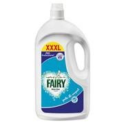 Fairy Non Bio Liquid 4ltr (73491)