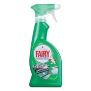 Fairy Power Spray 375ml (84950)