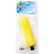Fantasia Plastic Balloon Pump (HCP97)