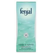 Fenjal Cream Bath 200ml (190027)