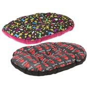 Ferplast Relax65 Bed Cushion 67cm (82065098)