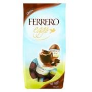 Ferrero Mini Eggs Cocoa T10 (XGB620862)