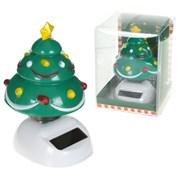Christmas Tree Solar Pal (FF89)