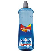 Finish Rinse Aid Regular 800ml (RB760420)