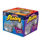 Flair Original Slinky (60100)