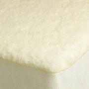 Fleecy Under Blanket Double (MPK088070)