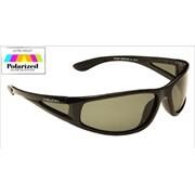 Floatspotter Sunglasses