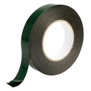 Ultratape Rhino Double Sided Foam Tape 12mm x 10m (FM0141-12X10UL)