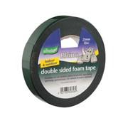 Ultratape Rhino Double Sided Foam Tape 25mm x 10m (FM0141-25X10UL)