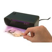 Fraudulent Note Detector Desktop (FN1040)