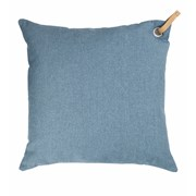 Light Blue Scatter Cushion 60cm (FN183001LB)