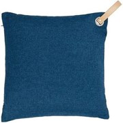 Blue Scatter Cushion 40cm (FN183002B)
