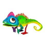 Fountasia Casper The Chameleon Critter (68204)