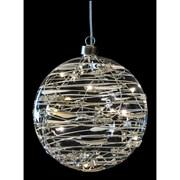 Fountasia Indoor Led Magical Ellipse Dec (78000)