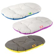Ferplast Relax78 Bed Cushion 80cm (82078098)