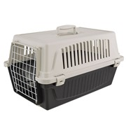 Ferplast Atlas 20el Pet Carrier (73008199)