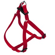 Ferplast Large Easy Dog Harness (75570922)