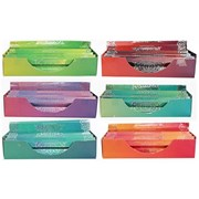 Sifcon Incense Sticks 6 Assorted 20pk (FR1098)